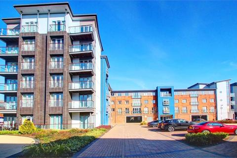 2 bedroom apartment to rent - Marmion Court, Worsdell Drive, Gateshead, NE8