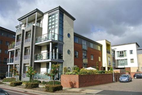 1 bedroom apartment to rent - Fairway Court, Fletcher Road, Gateshead, NE8