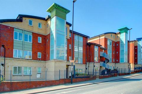 2 bedroom apartment to rent - High Quay, City Road, Newcastle Upon Tyne, Tyne and Wear, NE1