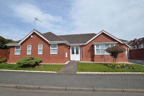 3 bedroom bungalow for sale - Leasowes Lane, Halesowen