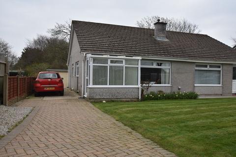 2 bedroom semi-detached bungalow for sale - Meadway, Saltash