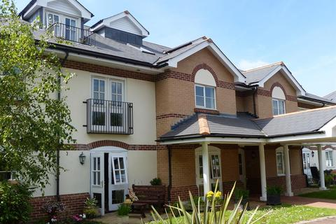 1 bedroom flat for sale - Woodland Court, Downend, Bristol, BS16 2RD
