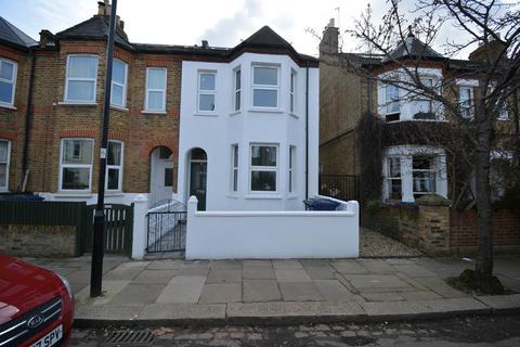 2 bedroom farm house for sale - Elthorne Avenue, Hanwell, London, W7 2JN