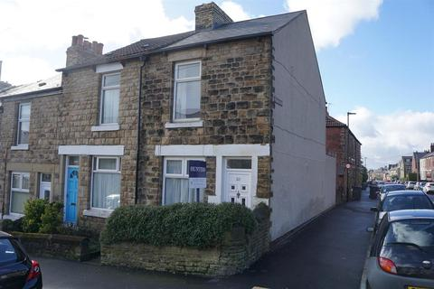 2 bedroom terraced house for sale - Marston Road, Crookes, Sheffield, S10 1HG