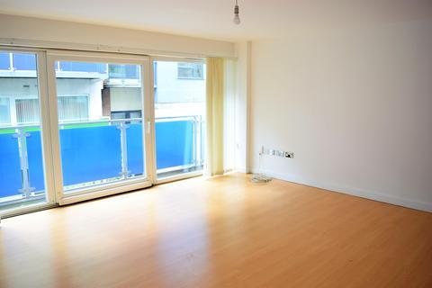 1 bedroom flat to rent - Concord Street, Leeds, West Yorkshire, LS2 7QB
