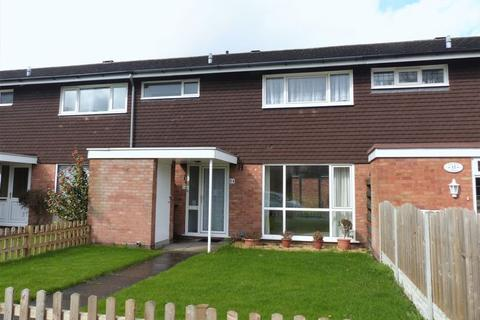 3 bedroom house for sale - Fir Tree Grove, Boldmere