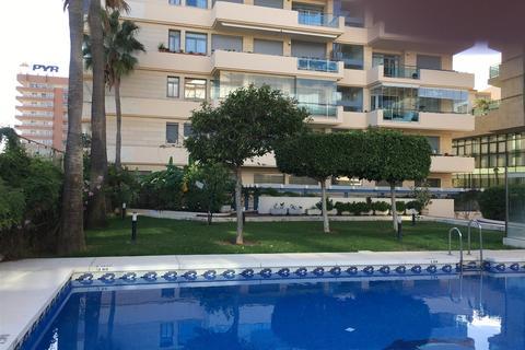 1 bedroom apartment  - Fuengirola, Málaga