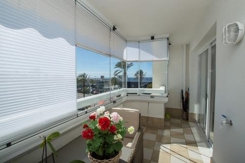 3 bedroom apartment  - Marbella, Málaga