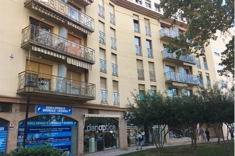 3 bedroom apartment  - Fuengirola, Málaga