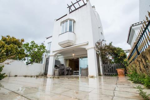 3 bedroom townhouse  - Arco iris, Málaga