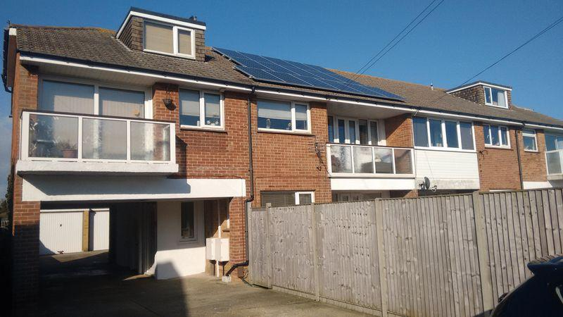 St Andrews Road Hayling Island Property Details