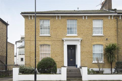 3 bedroom flat for sale - Graham Road, London, Hackney, E8