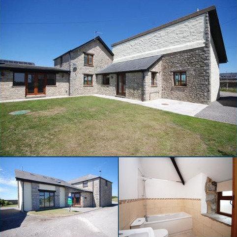 5 bedroom detached house to rent - Mill Barn, Boverton, Llantwit Major, Vale of Glamorgan, CF61 1UB