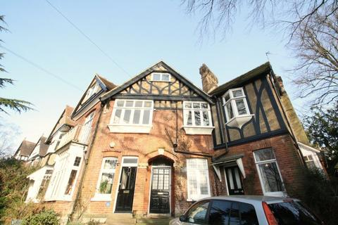 2 bedroom apartment to rent - Linden Park Road, Tunbridge Wells