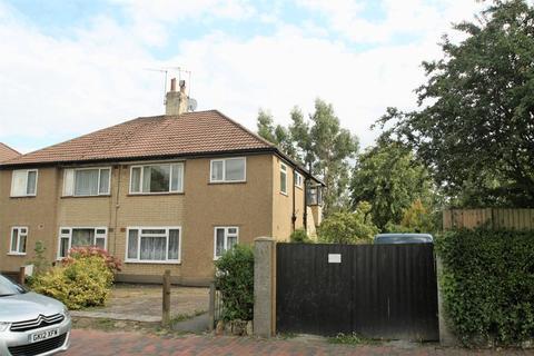 2 bedroom apartment to rent - Queens Road, Tunbridge Wells
