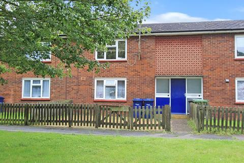 1 bedroom flat for sale - Verulam Way, Cambridge