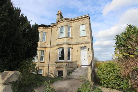 6 bedroom semi-detached house for sale - Lower Oldfield Park