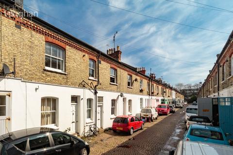 2 bedroom apartment for sale - Cambridge Grove, Hove, BN3