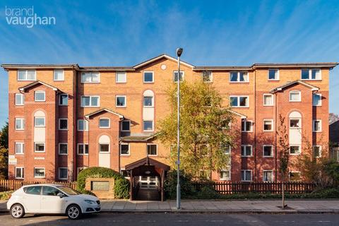1 bedroom retirement property for sale - Holland Road, Hove, BN3