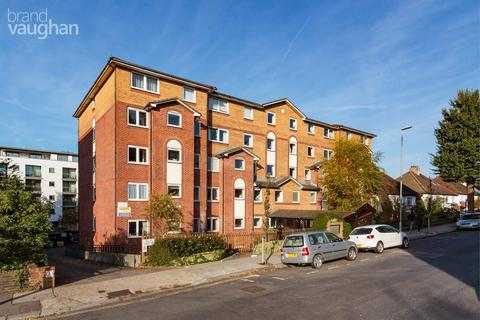 1 bedroom apartment for sale - Amber Court, Hove, BN3