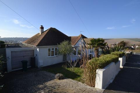 2 bedroom property for sale - Berwick Road, Saltdean, Brighton, BN2