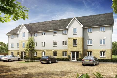 2 bedroom apartment for sale - Plot 288, Liberton park, Liberton Gardens, Edinburgh