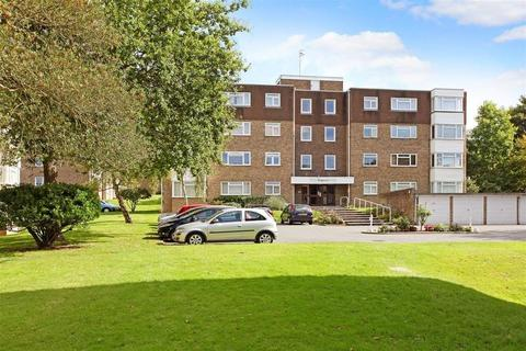 1 bedroom apartment for sale - London Road, Brighton