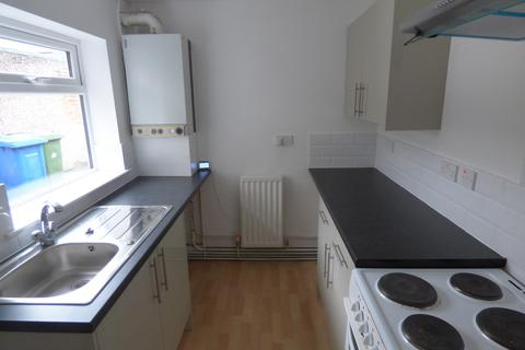 1 bedroom flat to rent - Astley Road, Seaton Delaval
