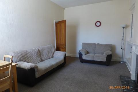 2 bedroom flat to rent - Rokeby Terrace, Heaton