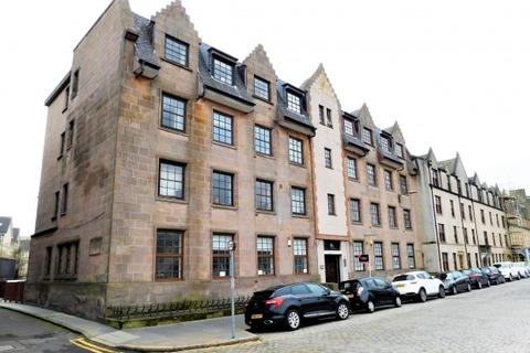 1 bedroom flat for sale - Maritime House Shore, Leith,  Edinburgh, EH6