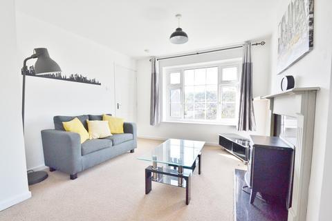 2 bedroom apartment to rent - Fieldway Avenue, Rodley, Leeds, LS13 1ED
