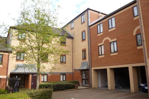 1 bedroom apartment to rent - Kingswood, Crates Close, BS15 4BU