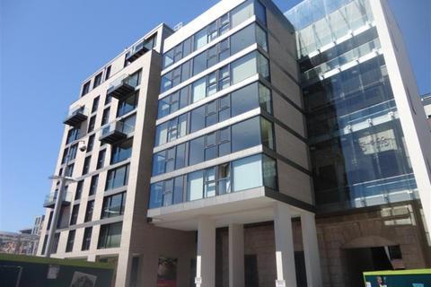 1 bedroom apartment to rent - City Centre, Malt House, BS1 6LQ
