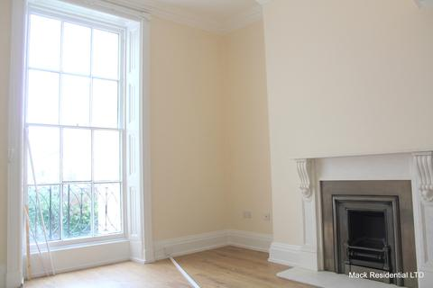 1 bedroom apartment to rent - Berkeley Place, Cheltenham