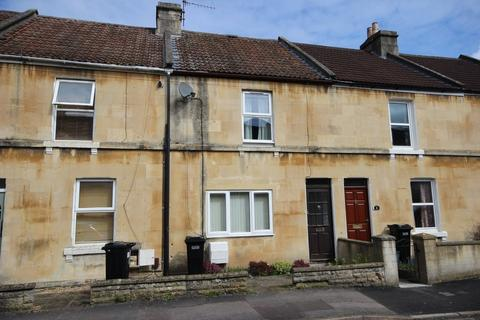 3 bedroom terraced house for sale - Albany Road, Bath