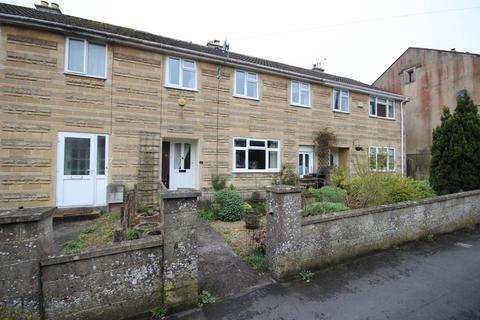 3 bedroom semi-detached house for sale - Oolite Road, Odd Down, Bath