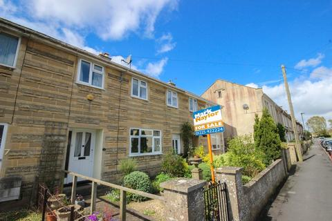 3 bedroom semi-detached house for sale - Oolite Road, Odd Down, Bath