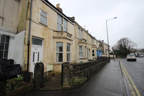 5 bedroom terraced house to rent - Newbridge Road, BA1 3HG