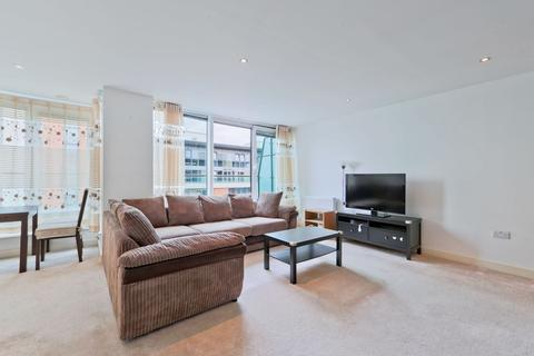 2 bedroom apartment to rent - Adriatic Apartments, Royal Victoria Dock, E16