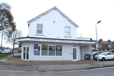 Office to rent - Hilderthorpe Road, Bridlington