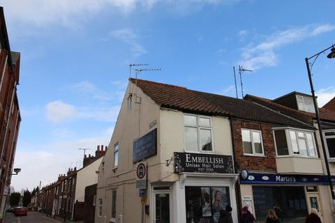 1 bedroom apartment for sale - Middle Street South, Driffield