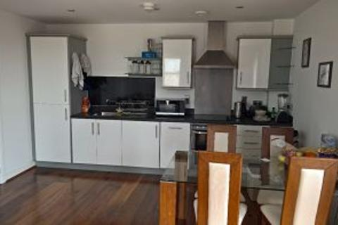 2 bedroom flat for sale - Pembroke House, 21 Academy Way, Dagenham, Essex, RM8 2FE