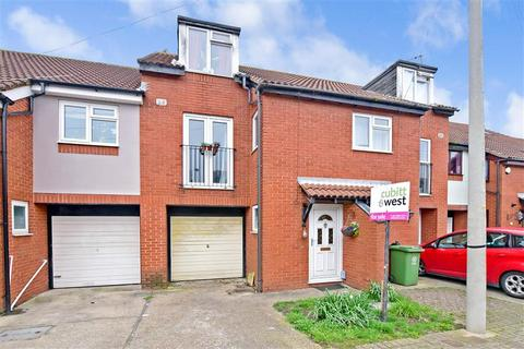 3 bedroom terraced house for sale - Fourth Street, Portsmouth, Hampshire