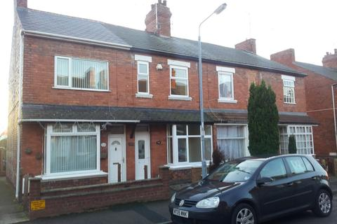 3 bedroom terraced house to rent - Kilton Road