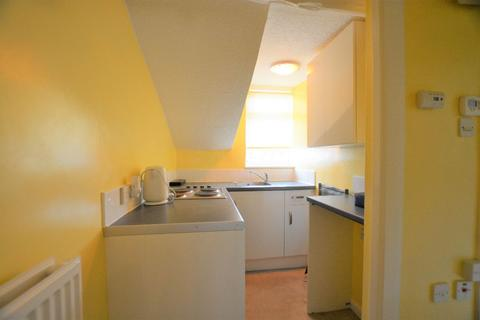 Flats To Rent In Bassetlaw