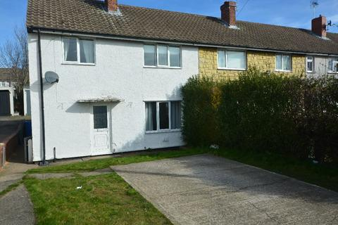 3 bedroom semi-detached house to rent - Long Lane, Carlton in Lindrick