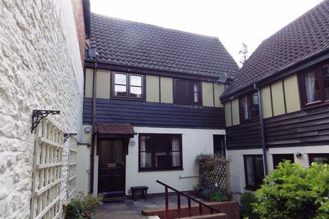 2 bedroom cottage to rent - Grove Court