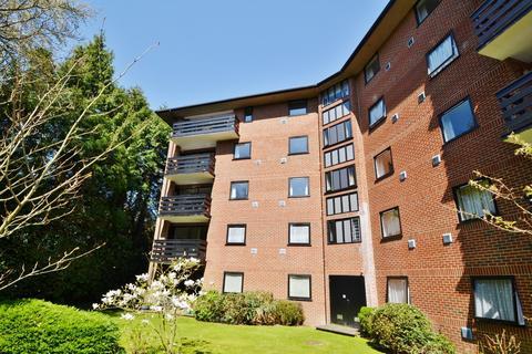 3 bedroom flat for sale - Bassett