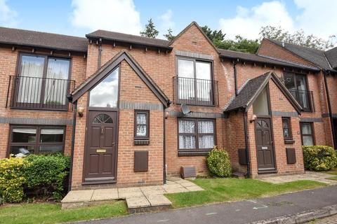 1 bedroom flat for sale - Headington, Oxford, OX3