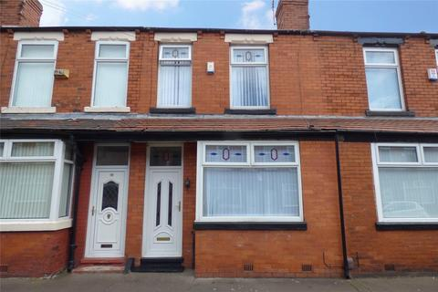 2 bedroom terraced house for sale - Whitecar Avenue, New Moston, Greater Manchester, M40